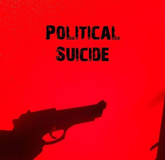political-suicide.jpg