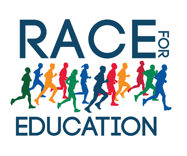 Race-for-Education-Logo.png