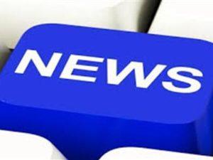 news_CI