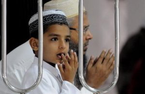 sri-lanka-muslim