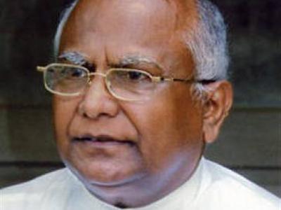 mahintha-yappa-abeyawardena