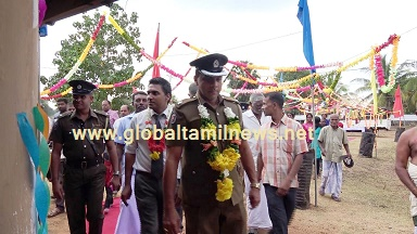 tharmapuram-police2