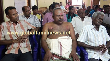 tharmapuram-police5