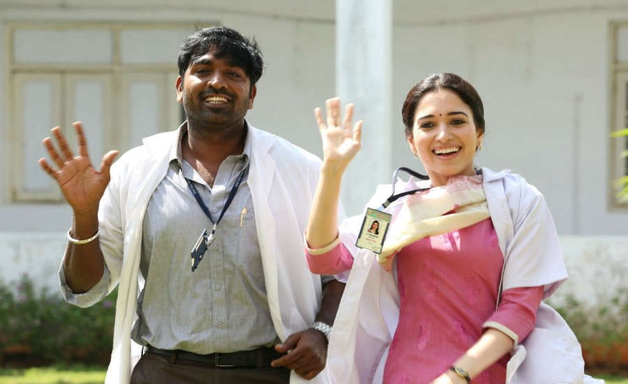 1471540740_dharma-durai-dharmadurai-upcoming-action-tamil-film-directed-by-neer-paravai-thenmerku_11354