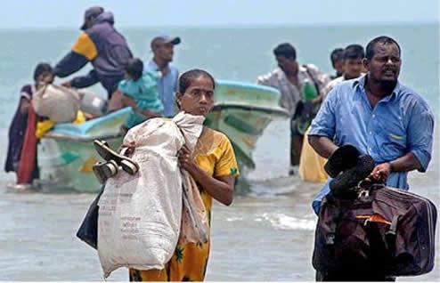 refugees_india