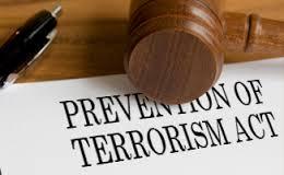 terrorism-prevention-act
