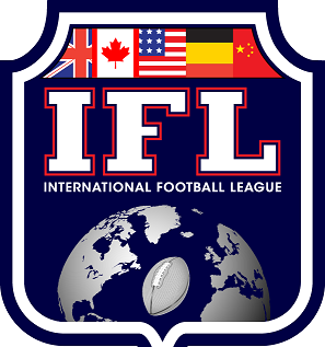 international-football-league