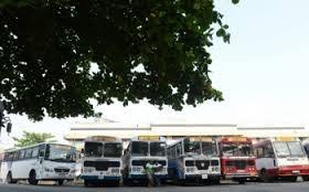 private-bus-protest