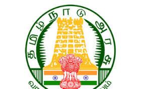 tamilonadu