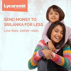 LR_SM_SriLanka_s.jpg